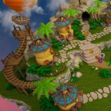 Скриншот Trio: The Great Settlement – Изображение 3