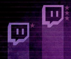 «Мама, ябуду стримером»: число зарабатывающих наTwitch выросло на223% в2017-м