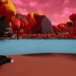 Скриншот Paws and Soul – Изображение 7
