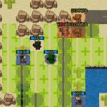 Скриншот Mutant Gangland – Изображение 1