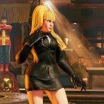 Скриншот Street Fighter V – Изображение 72