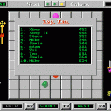 Скриншот Color Lines – Изображение 3