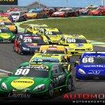 Скриншот Automobilista – Изображение 21