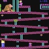 Скриншот Donkey Kong – Изображение 1