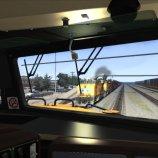 Скриншот Train Simulator 2013 – Изображение 7