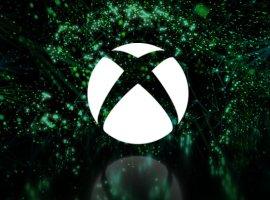 Microsoft анонсировала Xbox Live на iOS и Android. На очереди Switch!