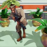 Скриншот Evil Genius 2: World Domination – Изображение 7