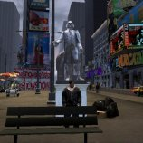 Скриншот True Crime: New York City – Изображение 3