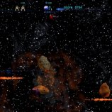 Скриншот Starship: Nova Strike – Изображение 2