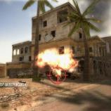 Скриншот Heavy Fire: Special Operations – Изображение 5
