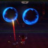 Скриншот Mario Tennis Aces – Изображение 4
