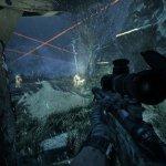 Скриншот Sniper: Ghost Warrior 3 – Изображение 33