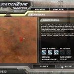 Скриншот DevastationZone Troopers – Изображение 3