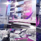 Скриншот Mirror's Edge Catalyst – Изображение 9