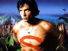 В8 сезоне «Стрелы» появится Том Уэллинг— Супермен из«Тайн Смолвиля»
