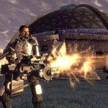 Скриншот Fallout: New Vegas - Old World Blues – Изображение 7