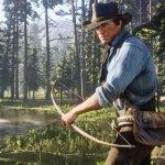 Скриншот Red Dead Redemption 2 – Изображение 49