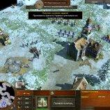 Скриншот Age of Empires 3 – Изображение 10