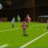 Скриншот Backyard Football 2009 – Изображение 3