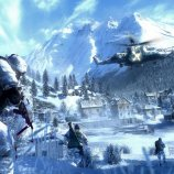 Скриншот Battlefield: Bad Company 2 – Изображение 1