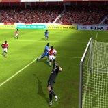 Скриншот FIFA 10 – Изображение 7