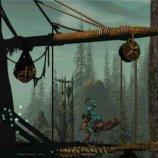 Скриншот Oddworld: Abe's Oddysee – Изображение 3