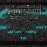 Скриншот Banished: Surviving the Sahara – Изображение 3
