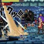 Скриншот One Piece: Gigant Battle – Изображение 21
