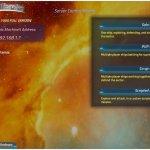 Скриншот Artemis Spaceship Bridge Simulator – Изображение 2