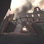 Скриншот Warmonger, Operation: Downtown Destruction – Изображение 44
