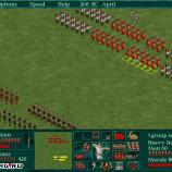 Скриншот Caesar 2 – Изображение 1