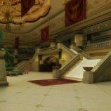 Скриншот Hidden Dawn – Изображение 3