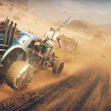 Скриншот Mad Max – Изображение 8