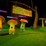 Скриншот Marshmallow Melee – Изображение 6