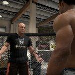 Скриншот EA Sports MMA – Изображение 76