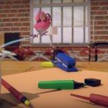 Скриншот SkateBIRD – Изображение 8