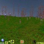Скриншот Lost Legends – Изображение 14