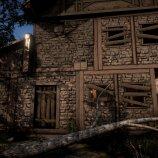 Скриншот Castle Flipper – Изображение 1