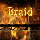 Скриншот Braid – Изображение 8