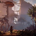 Скриншот Horizon: Zero Dawn – Изображение 64