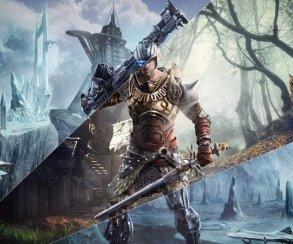 Разработчики RPG Elex отказались отDLC, потому что они «воняют»