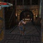 Скриншот Age of Pirates: Captain Blood – Изображение 167