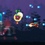 Скриншот Aqua Kitty – Изображение 5