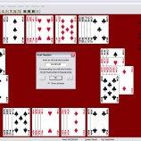 Скриншот Bridge Baron 17 – Изображение 1