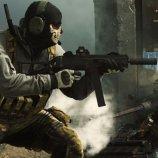 Скриншот Call of Duty: Modern Warfare (2019) – Изображение 7