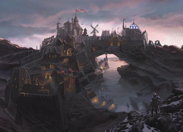 Плюсы иминусы The Elder Scrolls V: Skyrim Special Edition