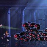 Скриншот Rayman Legends – Изображение 2
