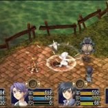 Скриншот The Legend of Heroes: Trails in the Sky – Изображение 8