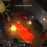 Скриншот Bloodmasters – Изображение 5