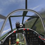 Скриншот IL-2 Sturmovik: Pe-2 – Изображение 19